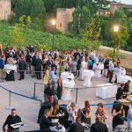 Festival de música y danza 2015