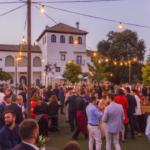 abades-catering-Finca-La-Marquesa-acogio-la-Gala-de-Verano-de-AJE-Granada-1